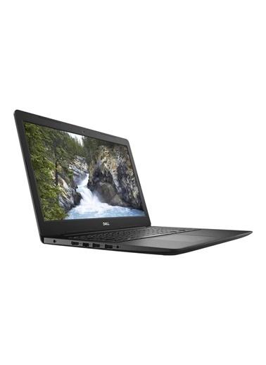 Dell Vostro 3501 İ3-1005G1 8Gb 256Gb Ssd 15.6 Linux Renkli